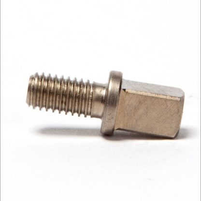Drive Shaft Center Section Screw