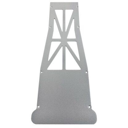 Dominator Base Plate