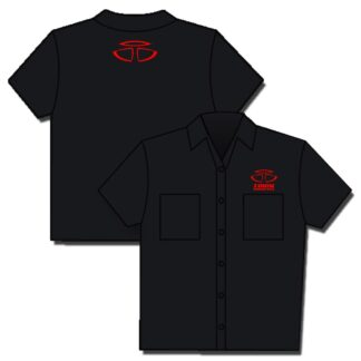 Trick Work Shirt