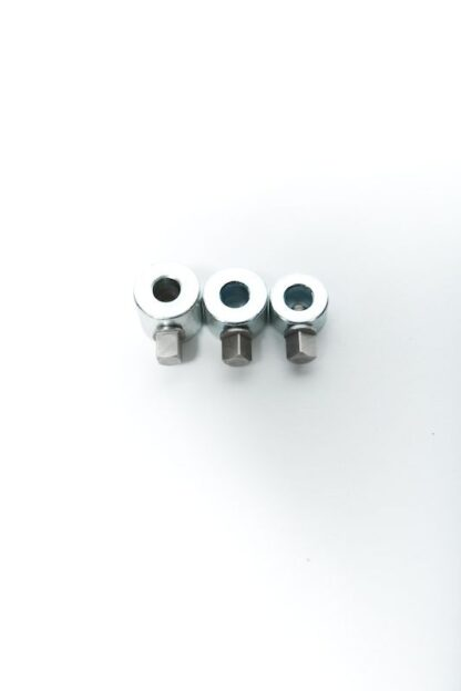 Beater Weights for Pro1-V & Dominator Beaters