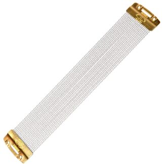 """Snare Wires - 14"""" 20 Strand"""
