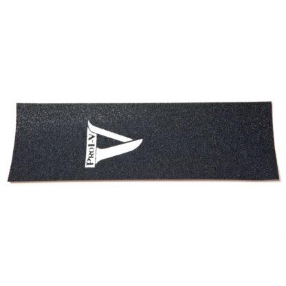 Pro1-V Pedal Grip Tape
