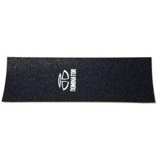 Dominator Pedal Grip Tape