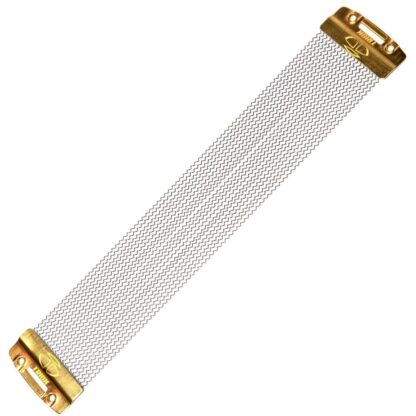 """Snare Wires - 10"""" 20 Strand"""