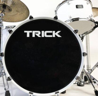 VMT Series Drumset