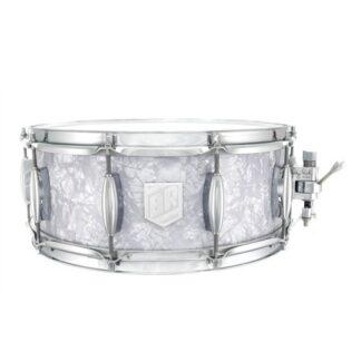 Buddy Rich Commemorative Snare Drum