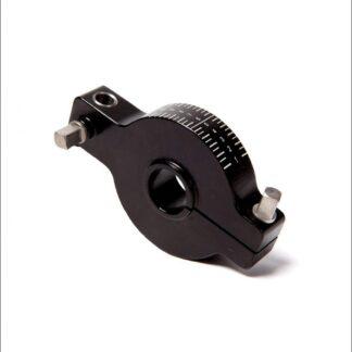Pro1-V Beater Ring Assembly