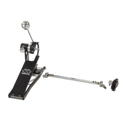 Dominator Add-On Pedal