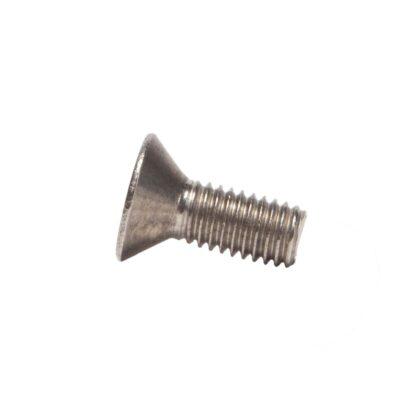 Heel Screws for Pro1-V Pedals