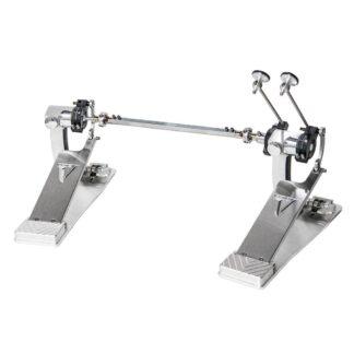 Pro1-V ShortBoard Double