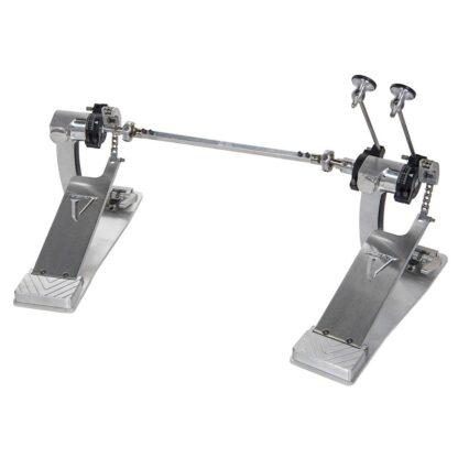 Pro1-V ShortBoard Chain Double