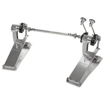 Pro1-V BigFoot Chain Double
