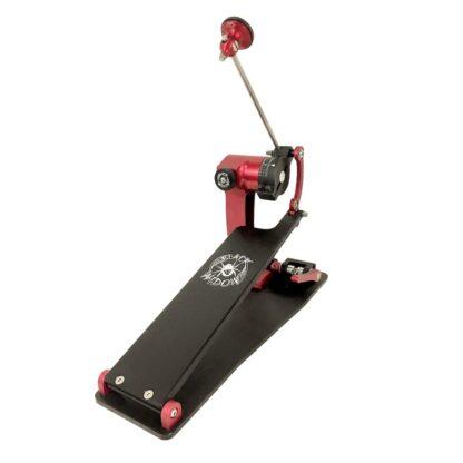 Pro1-V Black Widow BigFoot Single Pedal