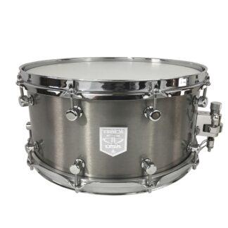 Titanium 6.5x14 Snare Drum