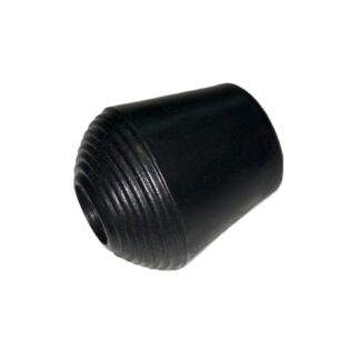 Rubber Foot for Hi Hat Stand