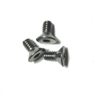 Pro1-V Tower Screws (3 Pack)
