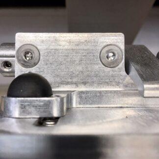 Pro1-V Slide-Trac Assembly Screws (2 Pack)