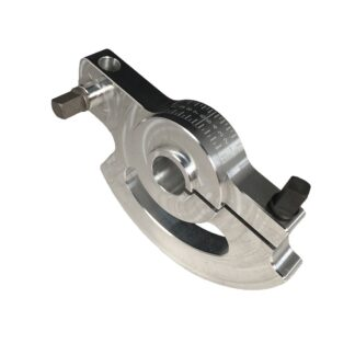 SB1 Beater Ring Assembly for Dominator Pedals