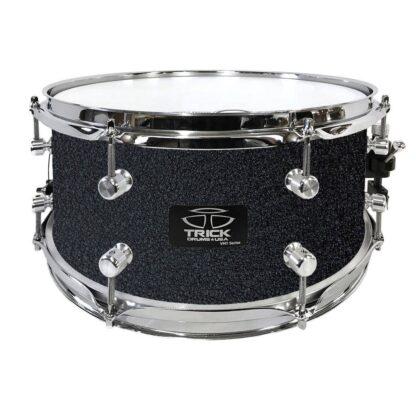 VMT Series Snare Drum