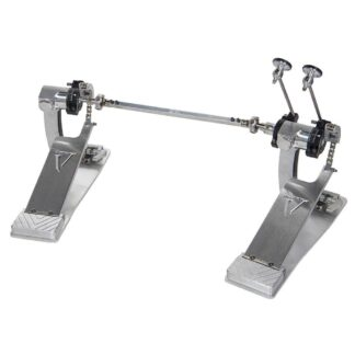 Pro1-V ShortBoard Low Mass Chain Drive Double