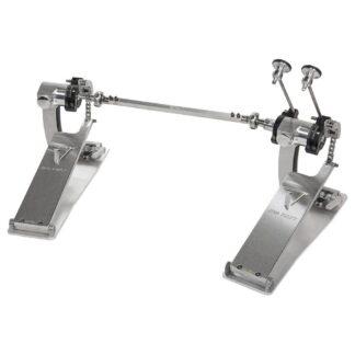 Pro1-V BigFoot Low Mass Chain Drive Double